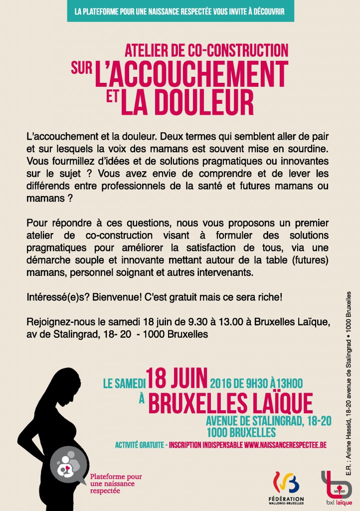 Flyer18juin2016-page-001